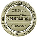 Greenland Handarbeit