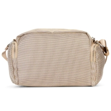 Suri Frey Sports Marry 18011 Handtasche