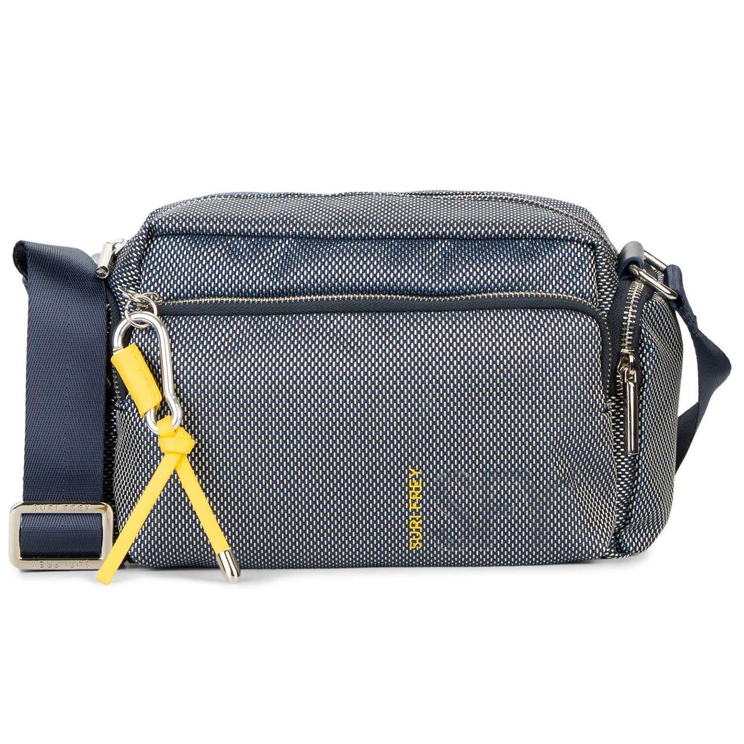Suri Frey Sports Marry 18011 Handtasche Blau