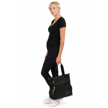 Suri Frey Sports Marry 18013 Shopper Schwarz