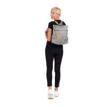 Suri Frey Sports Marry 18015 Rucksack