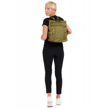 Suri Frey Sports Marry 18015 Rucksack Oliv