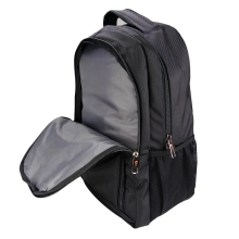 New Business R-645 Rucksack