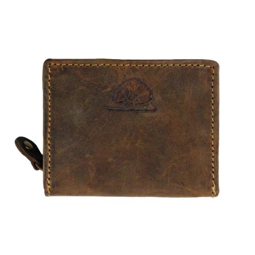 647a14083a8c8 Vintage Leder Geldbörsen   Portemonnaies online kaufen » ModaStore.de