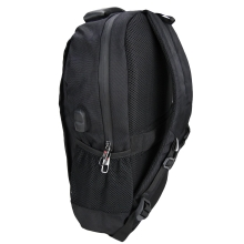 New Business R-665 Rucksack