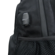 New Business R-664 Rucksack
