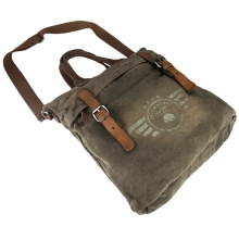 Greenburry Aviator 5900-30 Shopper Schultertasche